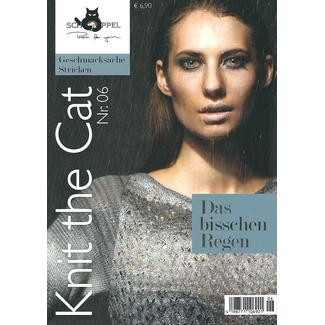 Schoppel Knit the Cat Nr. 6
