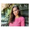 Rowan Cotton Cashmere Collection