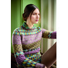Knitting & Chrochet Magazin Nr. 60