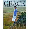 Grace- Kim Hargreaves