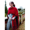 Knitting & Chrochet Magazin Nr. 64