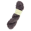 Rowan Valley Tweed 116