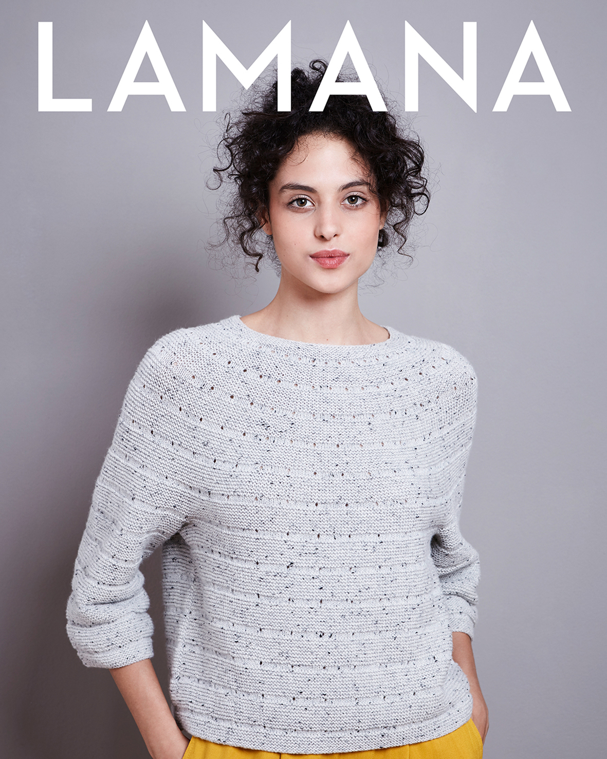 /shop/lamana-magazin-nr-08/3050/34