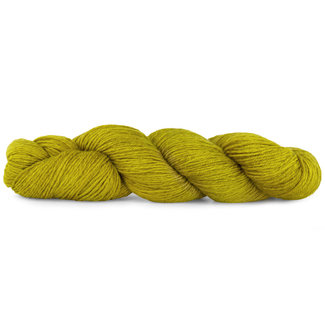 Rosy Green Wool Manx Merino fine 214 limited